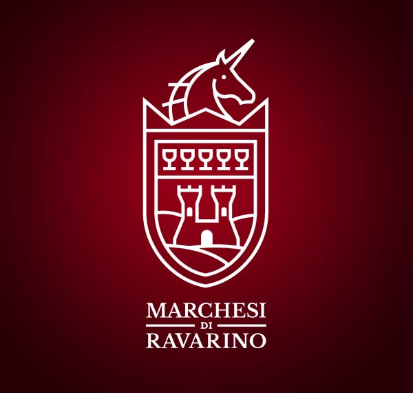 marchesidiravarino.it